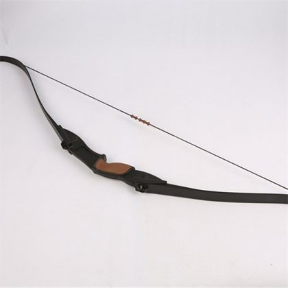 Archery Bow for Archery Tag Equipment Bow Kits